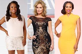real housewives kandi burruss kenya moore headline live tour in