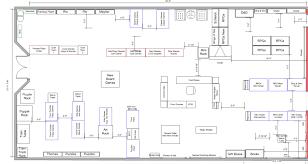 nordstrom floor plan 100 floor plan store floor plans and costs top outdoor