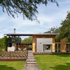 modern dog trot house plans modern house design