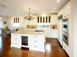 Kitchen Pantry Design Plans Beach Kitchen Designs Beach Kitchen Designs And Kitchen Pantry