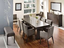 unique kitchen tables and chairs cheap kitchen table and chair