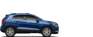 types of suvs new crossover suvs perfect for every trip chevrolet