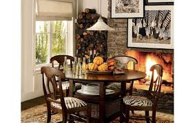 Rustic Dining Room Table Centerpieces Ideal Dining Table Centerpiece For Rustic Dining Room Tags Igf Usa