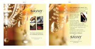 Interior Design Business Advertising - Interior design advertising ideas