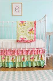 Shabby Chic Bed Linen Uk by Bedroom Shabby Chic Cot Bedding Uk Shabby Chenille Baby Bedding