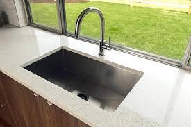 kraus kitchen faucets reviews kraus kitchen faucets reviews kitchen faucet aerator lowes goalfinger