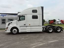 2006 volvo semi truck heavy duty truck sales used truck sales may 2015