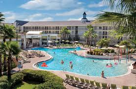 hotels near halloween horror nights in orlando list and location of universal orlando partner hotels u2014 uo fan guide