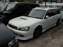 subaru legacy wagon rims subaru legacy wagon 2719342