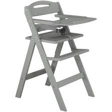 chaise haute volutive bois chaise haute évolutive en bois at4 avis