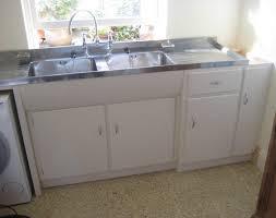 Vintage Kitchen Cabinets For Sale Kitchen Design Wonderful 1950s Kitchen Table Retro Kitchen