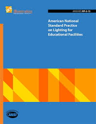 The Landscape Lighting Book Rd Edition - products ies