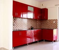 small kitchen designs pinterest best 25 latest kitchen designs ideas on pinterest industrial