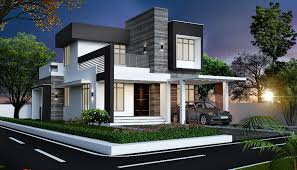 Stylish House   stylish home designs house plans designs home floor plans