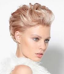 Hochsteckfrisurenen F Kurze Haare Hochzeit by Kurze Haare Idee Holen Sie Sich Bereit Mit Ihren Kurzen