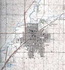 Map Of Iowa State Download Free Maps Of Iowa