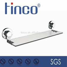 Acrylic Bathroom Shelves by Clear Acrylic Bathroom Shelf Clear Acrylic Bathroom Shelf