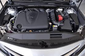 used lexus parts toronto 2018 toyota camry milton toyota