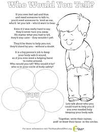Mental Health Worksheets For Adults 32 Best Work Images On Play Therapy Therapy Ideas And