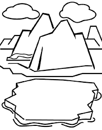 the mitten coloring page 16 best coloring pages images on pinterest coloring sheets