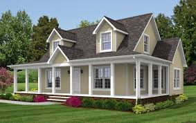 wilmington cape cod style modular cape modular home floor plans all pictures top