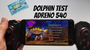 crash nitro kart apk crash nitro kart gameplay android smartphone xiaomi mi6 dolphin