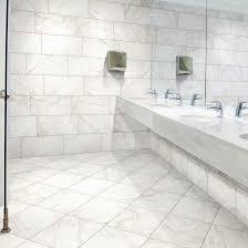 12x12 marble floor tile tile floor designs and ideas
