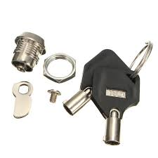 cabinet keyed cam lock drawer tubular cam lock keyed different for door mailbox cabinet