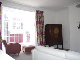 North Beach House Tenby Berlin House Tenby 3bed Fabulous Duplex Apartment With Roof