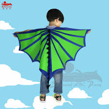 halloween birthday clipart kids superhero cape wing dinosaur wings for halloween christmas