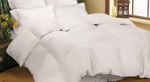 Luxury Down Comforter Hotel Luxury By Hollander Costco
