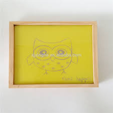 Owl Item by List Manufacturers Of Wall Decor Items Buy Wall Decor Items Get