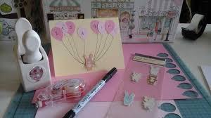 diy diy congratulations baby shower cards baby shower card