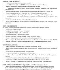 Resume How Many Years Sample Resume Objective Marketing Internship How Many Pages Is A