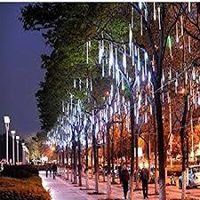 string lights paragala waterproof falling