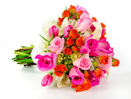 wedding flowers gallery wedding flowers gallery strange s florists greenhouses and