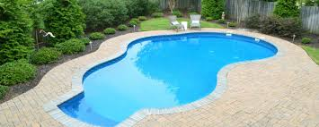 Backyard Pool Superstore Coupon by Pool Service Huntsville Custom Swimming Pools Madisonjohnson