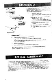 free download manual for kwa ups gas blowback gun instruction