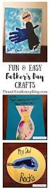 thanksgiving day gift ideas best 25 homemade fathers day gift ideas ideas only on pinterest