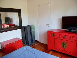 chambre chez l habitant le havre un havre de paix chambre chez l habitant à changé dans la sarthe 72