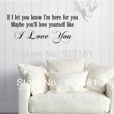 One Direction Sofa Bed Sticker Graffiti Picture More Detailed Picture About 1d One