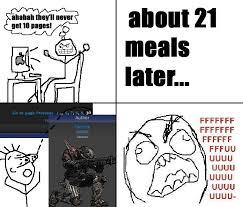 Meme Problem - image 37845 trollface coolface problem know your meme