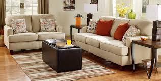 Living Room Set Furniture Furniture Living Room Sets 999 13 Gallery Image And Wallpaper
