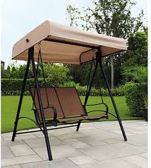 Canvas Outdoor Chairs Bedroom Furniture Discount Modern Outdoor Furniture Expansive