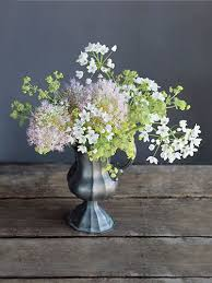 Diy Flower Arrangements Easy Flower Arrangements Elegant Flower Arrangement Photos
