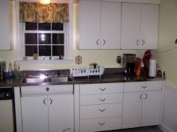 youngstown metal kitchen cabinets recent 13 pages of youngstown metal kitchen cabinets retro