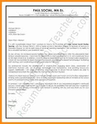pr cover letter awesome pr cover letter samples 14 on best cover