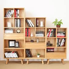 compare prices on oak bookcase online shopping buy low price oak