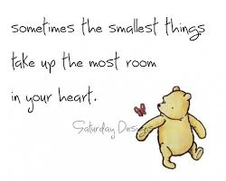 winnie pooh quotes sayings love winnie pooh quotes