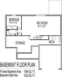 finished basement floor plans u2013 laferida com